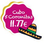cubo_mex